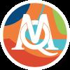 max2020-icon