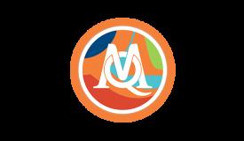 maxqda-2020-plain-plus
