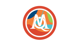 maxqda-2020-plain-pro